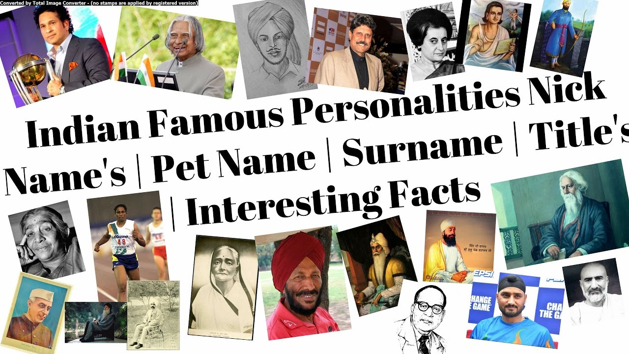 indian celebrity names starting with g